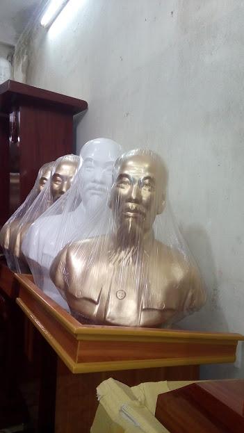 Hồ Sơ Năng Lực Công Ty Rèm CửaThịnh Phát
