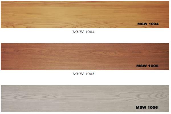 Sàn nhựa gỗ galaxy 1004-1006
