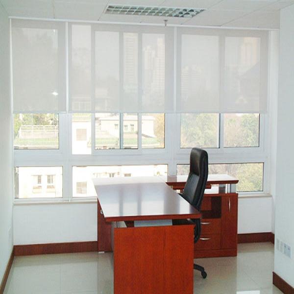 Rèm văn phòng XP 22