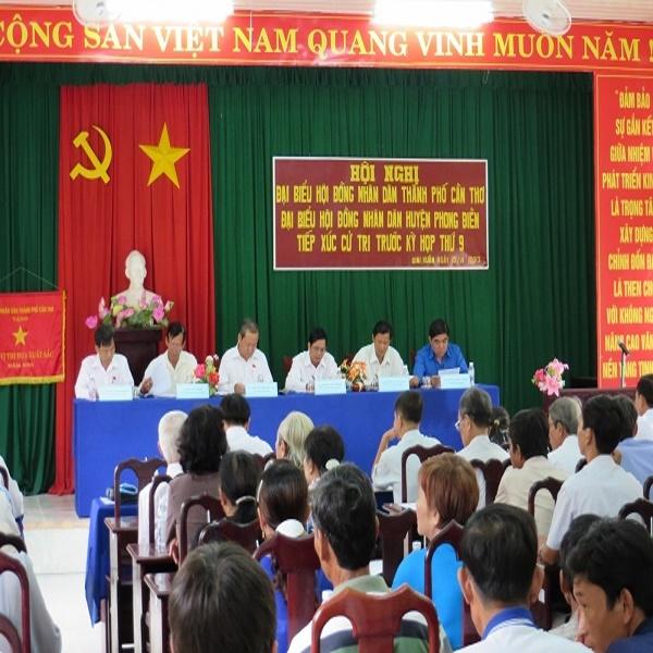 Phông nhung sân khấu 907