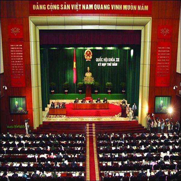 Phông nhung hội trường 010